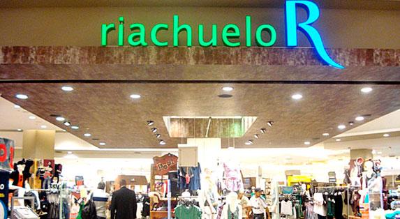c75063a03 Lojas Riachuelo abre vagas para Supervisor de Vendas em Vitória da  Conquista e Feira de Santana