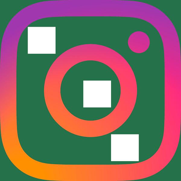 Acompanhe nossas vagas no Instagram.